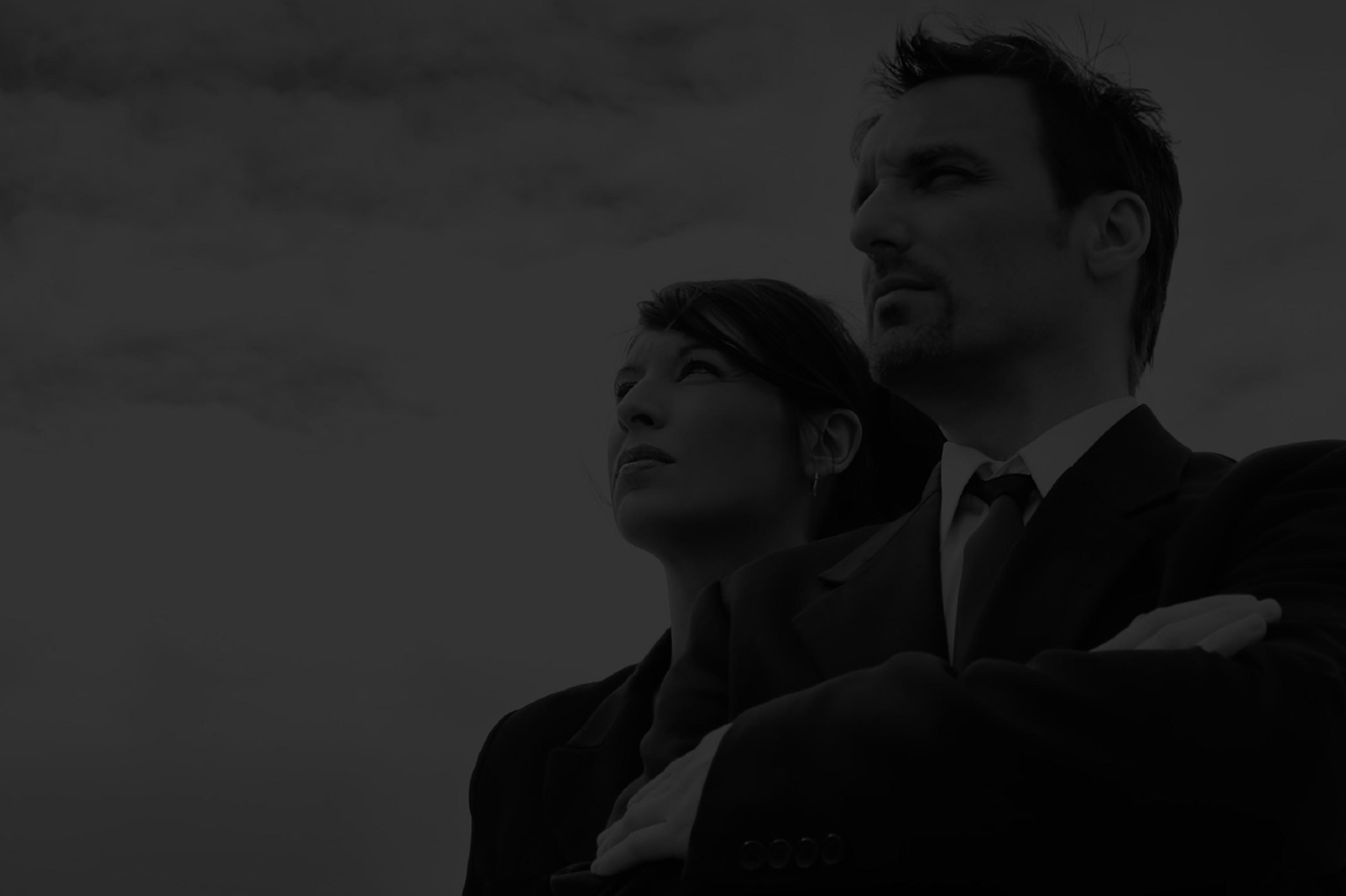 Qual o treinamento de vendas que mais gera resultados nas empresas